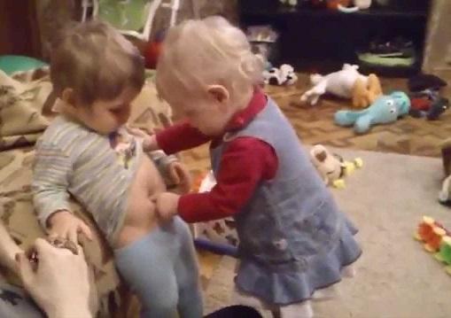 бесплатно смотреть фото видео малышей