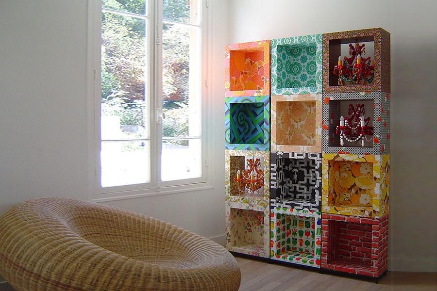 Идеи для дома своими руками дешево и красиво