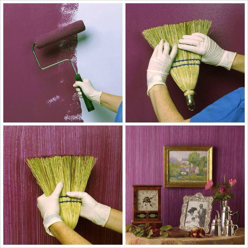 Идеи по ремонту, которые вы можете воплотить самостоятельно!