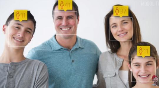 Всего за 3 шага в видео отгадают ваш возраст и день рождения. Как так получается? Кто расскажет?