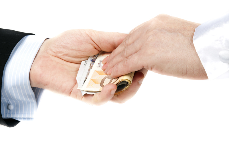кузову картинка просим денег дело