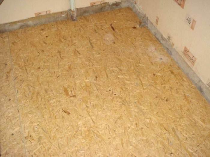 В крохотной кухне хрущевки сделали ремонт и получилось очень здорово!